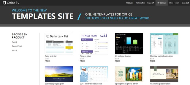 Inilah 6 Perbedaan Office Web Apps vs Office Online