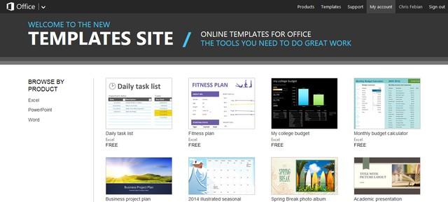 Inilah 6 Perbedaan Office Web Apps vs Office Online