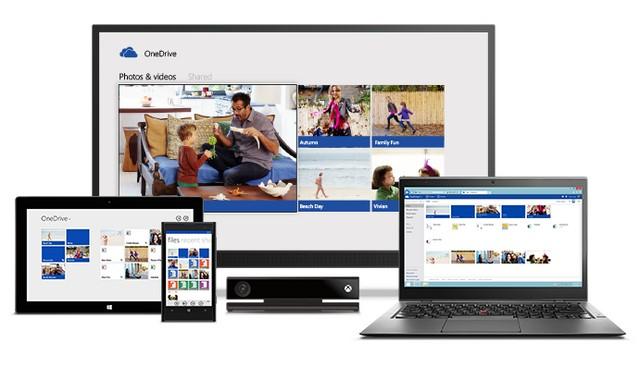 OneDrive vs SkyDrive, Apa Saja Perbedaannya?