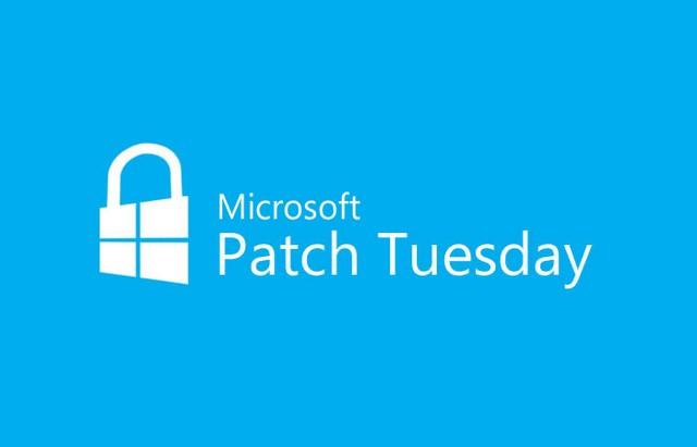 Patch Tuesday Februari 2014 Dirilis Besok dengan Menyertakan 4 Critical Update