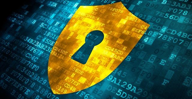 Hari Ini Adalah Safer Internet Day, Bagikan Tips Keamanan Berinternet Terbaik yang Kamu Miliki!