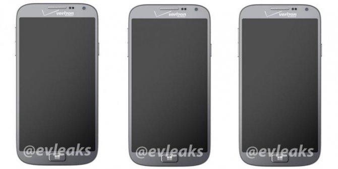 Samsung ATIV SE, Seri Terbaru Windows Phone dari Samsung