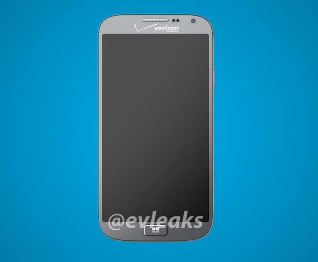Spesifikasi Samsung Huron Windows Phone Sedikit Terkuak Kembali