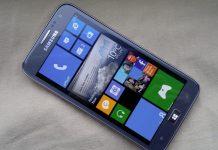 Pengguna WP Samsung Tak Iri Lagi Dengan Nokia, Samsung Rilis Aplikasi Story Album