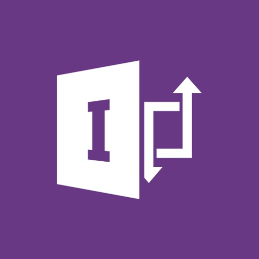 Katakan Selamat Tinggal Kepada Microsoft InfoPath