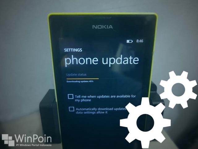 Download Lumia Black untuk Lumia 520 Sekarang Juga!