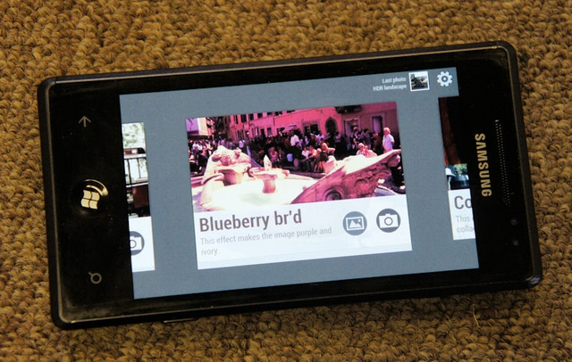 Aplikasi forex untuk windows phone