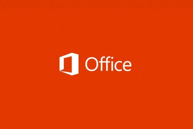 Inilah Beberapa Hal Baru di Office 2013 Service Pack 1