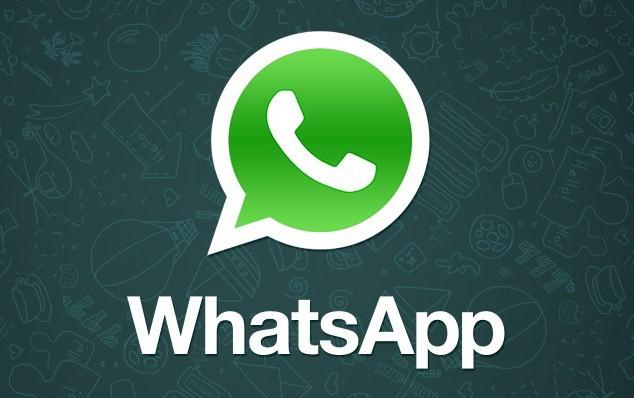 WhatsApp Akan Ditambahkan Fitur Komunikasi Suara