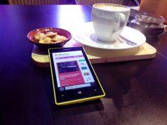 Microsoft Memperbaiki Tombol Search di Windows Phone 8.1