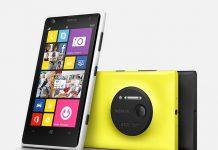 Punya Tempat Kerja Favorit di Luar Kantor..?? Rekomendasikan dan Menangkan Lumia 1020