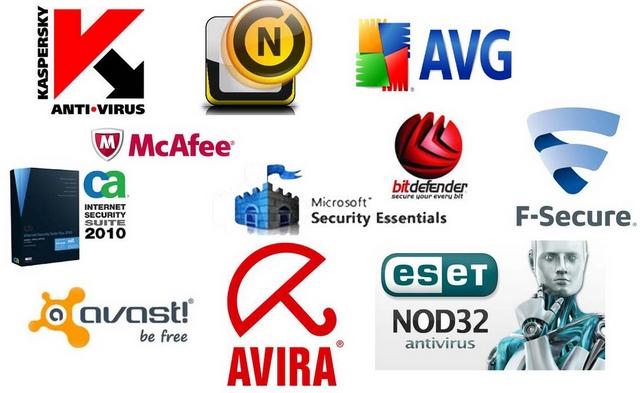 Inilah 30 Antivirus yang Akan Tetap Melindungi Windows XP Setelah Masa Supportnya Habis