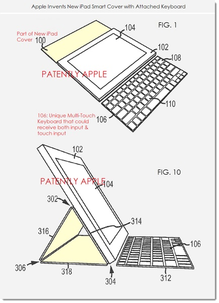 Sang Pencuri Ulung Apple Kembali Berusaha Merebut Ide Microsoft