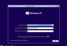 Tips Menginstall Windows dengan Benar