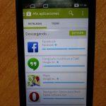 Cara Root Nokia X dan Menginstall Google Play Store Kedalamnya