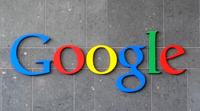 Google Hangouts, Maps, Voice, Search, Gmail, dan Google+ Palsu Muncul di Windows Phone Store