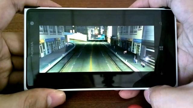 Banyak Hadiah Menanti Developer yang Membawa Game Unity ke Windows dan Windows Phone