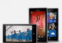 Hands-on Nokia Lumia 925 (Video)