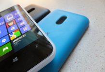 Lumia Black Sudah untuk Lumia 620 Sudah Tersedia