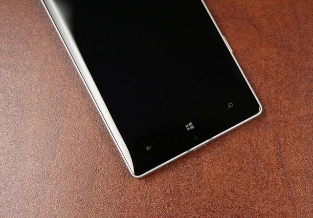 Rumor: Event BUILD Akan Dimeriahkan Nokia Lumia 630 dan Lumia 930