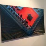 Wow..Hasil Foto Jepretan Lumia Masuk Gallery Seni