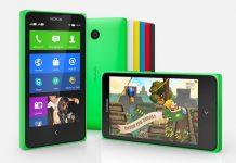 Inilah Kenapa Microsoft Tidak Mematikan Nokia X Berbasis Android