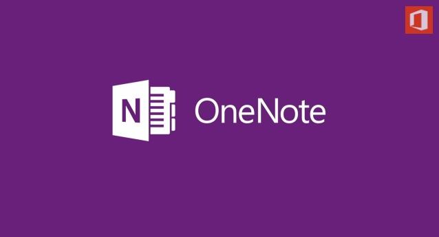 Microsoft OneNote Kini Bisa Kamu Gunakan Secara Gratis di Semua Platform