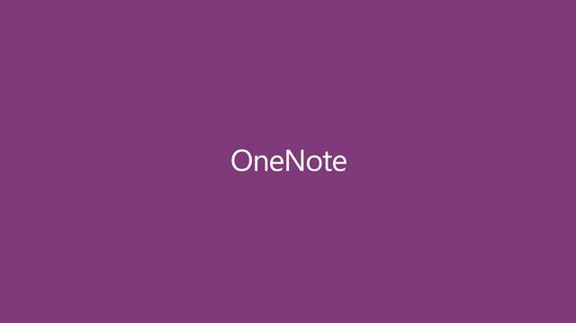 Pengguna Mac Berterima Kasihlah: Microsoft Tengah Menyiapkan OneNote Gratis untuk Mac