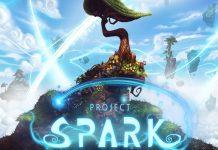 Kini Project Spark Beta Sudah Bisa Didownload