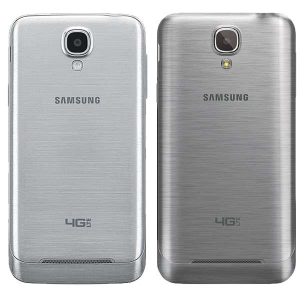 Samsung ATIV SE Akan Dirilis dengan Dua Warna