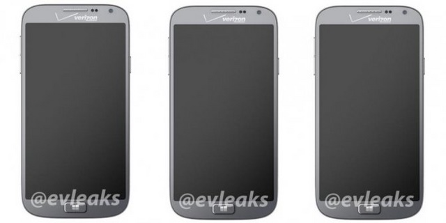 Samsung ATIV SE Device Windows Phone 8 Akan Dirilis Verizon