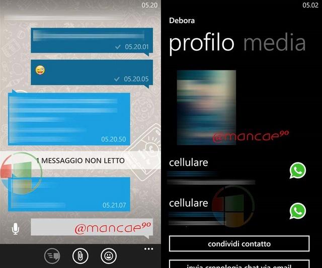 WhatsApp Beta Menyediakan Fitur Baru untuk Voice Calls