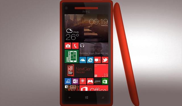Ada Persyaratan Khusus Menyimpan Apps dan Tile 3 Kolom di Windows Phone 8.1