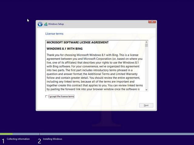Kedepannya Mungkin Akan Ada Windows Versi Gratis