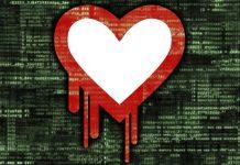Inilah Daftar Aplikasi Mobile yang Terkena Dampak dari Heartbleed
