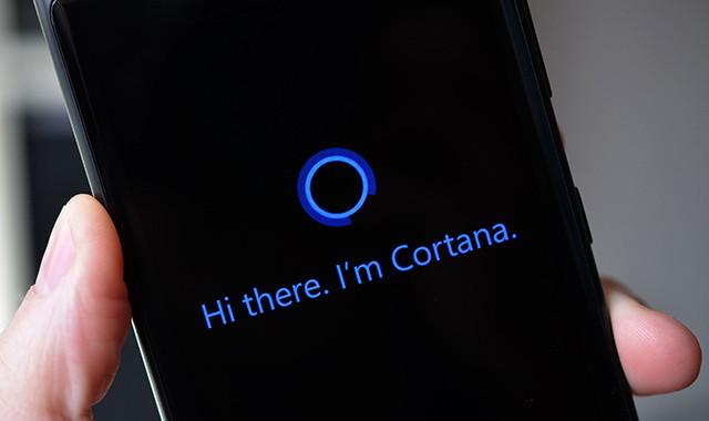 Karakter Cortana di Windows Phone 8.1 Bisa Kamu Ubah Sesuka Hati