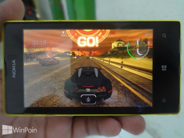 Wow..EA Memangkas Harga Game Windows Phone Buatannya Hingga 60 Persen! (Terbatas!)
