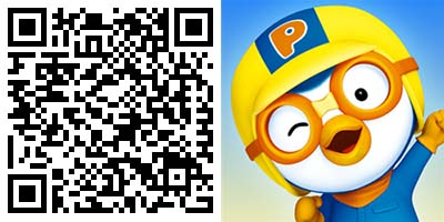 Game Pororo Penguin Run Akhirnya Sampai di Windows Phone