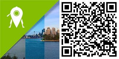 Project Tripod: Mengambil Foto Perjalanan Waktu Dengan Windows Phone