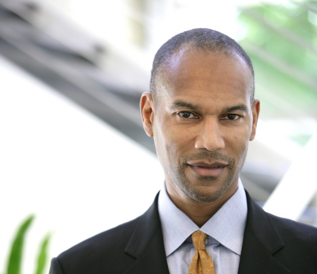 Tony Prophet Diangkat Menjadi Wakil Presiden Windows Marketing