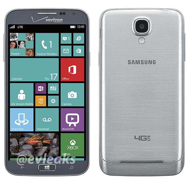 Samsung Ativ SE Hadir Bulan Ini, Inilah Detail Spesifikasinya!