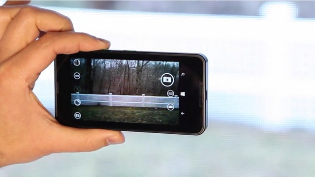 Fitur Windows Phone 8.1