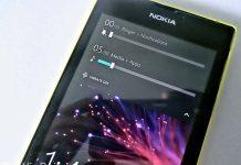 Inilah Daftar Fitur Windows Phone 8.1.1 yang Ternyata Palsu