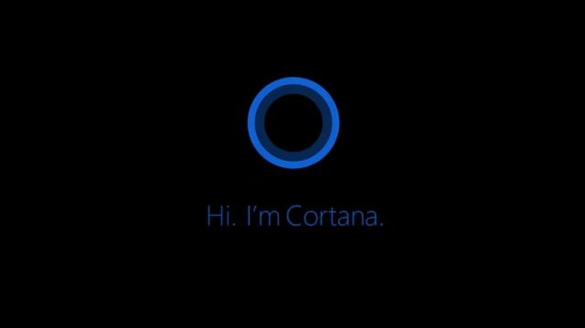 Cortana: Personal Assistant Hebat dari Microsoft, Pesaing Siri dan Google Now