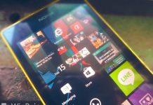 Banyak Bug di Windows Phone 8.1, Apakah Kamu Mengalaminya??