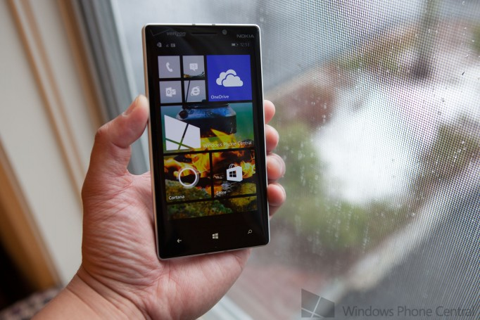 Rumor: Windows Phone 8.1 Developer Preview Akan Dirilis 10 April