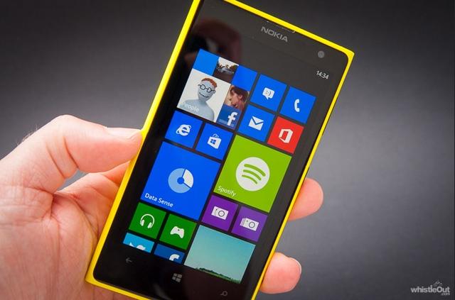 Nokia Akan Berganti Nama Menjadi Microsoft Mobile