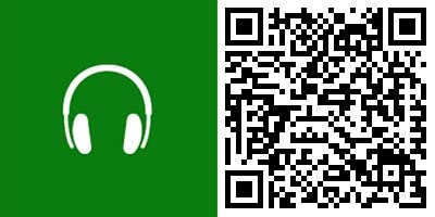 Kembalikan Aplikasi Xbox Music Lama ke Windows Phone 8.1