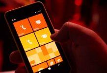 Ternyata Nokia Monarch Adalah Nokia Lumia 635 T-Mobile