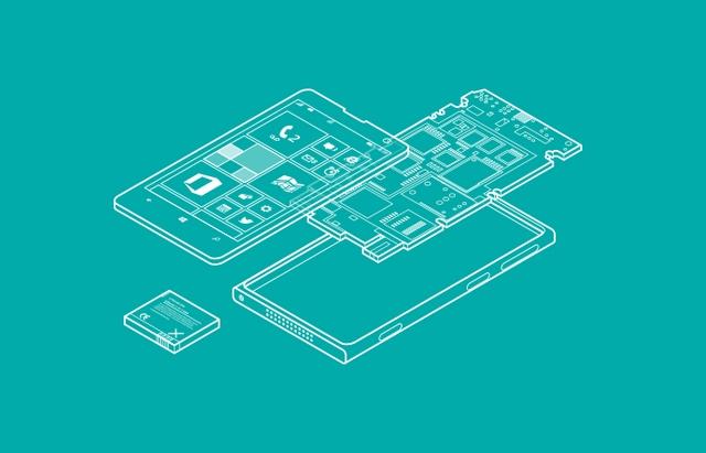 Kini Siapapun Bisa Mendaftar Sebagai OEM dan Membuat Device Windows Phone Sendiri